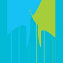MyPhysio Thornbury Logo